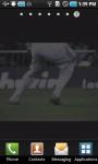 Cristiano Ronaldo CR7 Live Wallpaper screenshot 3/3
