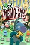 Zogaj Memo Gym - HD screenshot 1/1