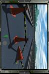 Icho  Three  Bridge  Escape screenshot 2/2