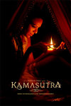 3D Kamasutra Guru screenshot 2/2