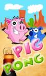 Pig Pong screenshot 1/6
