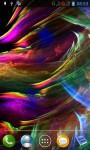 Galaxy S4 Rainbow effects screenshot 1/4