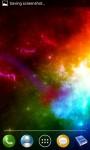 Galaxy S4 Rainbow effects screenshot 2/4