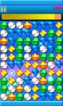 Crystal Match screenshot 2/5