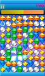 Crystal Match screenshot 4/5