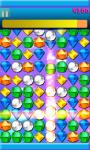 Crystal Match screenshot 5/5