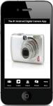 Best Digital Camera Buy screenshot 1/4