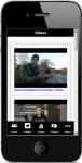 Best Digital Camera Buy screenshot 3/4