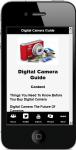 Best Digital Camera Buy screenshot 4/4