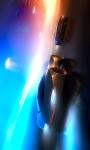 Racing Car 3D  screenshot 1/3