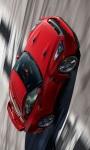 Racing Car 3D  screenshot 2/3