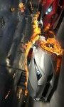 Racing Car 3D  screenshot 3/3
