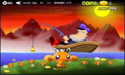 Monkey GO Happy Marathon 4 screenshot 6/6