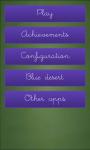 Spanglish screenshot 1/6