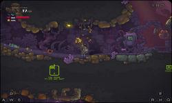 Zombotron Time Machine screenshot 4/6
