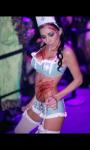 Sexy Halloween cosplay screenshot 4/5