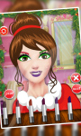Christmas Makeover screenshot 4/5