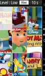 Handy Manny Easy Puzzle screenshot 6/6
