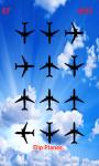 Adventure Of Pilot: Plane Flip screenshot 1/3