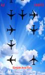 Adventure Of Pilot: Plane Flip screenshot 2/3