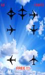 Adventure Of Pilot: Plane Flip screenshot 3/3