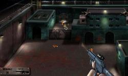 Prison Break Games screenshot 3/4