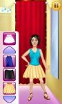 Shopping Dress Up  screenshot 3/4