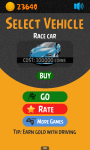 Race and Follow The Line screenshot 2/6