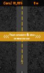 Race and Follow The Line screenshot 4/6
