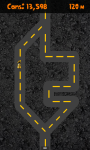 Race and Follow The Line screenshot 5/6