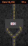 Race and Follow The Line screenshot 6/6