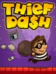 Thief Dash A Free screenshot 2/6