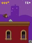 Thief Dash A Free screenshot 3/6