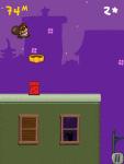 Thief Dash A Free screenshot 4/6