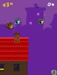 Thief Dash A Free screenshot 5/6