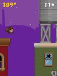 Thief Dash A Free screenshot 6/6