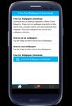 Free Car Wallpapers Download screenshot 1/6
