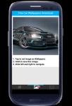 Free Car Wallpapers Download screenshot 3/6