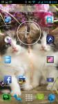 Free Cat Wallpaper screenshot 6/6