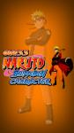 Guess Naruto Character screenshot 1/2