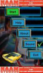 Illegal Car Racing - Free screenshot 2/5