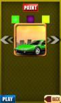 Illegal Car Racing - Free screenshot 3/5