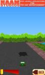 Illegal Car Racing - Free screenshot 4/5