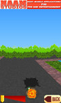Illegal Car Racing - Free screenshot 5/5