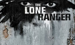 Lone Ranger The movie adventure HD Wallpaper screenshot 4/6