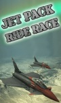 JetPackRideRace screenshot 1/1