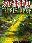 Speed Temple Race Puzzle screenshot 2/3
