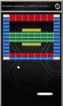 Super Block Smash screenshot 2/6