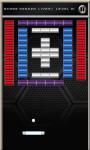 Super Block Smash screenshot 3/6