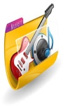 MusicPlus Express screenshot 1/1